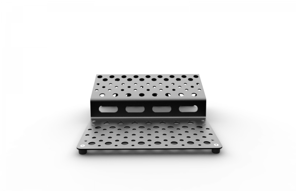 Holeyboard 2 Expansion Module - Black