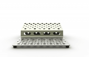 Holeyboard 2 Expansion Module